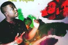 Rabs Vhafuwi - 9 Provinces (Album)