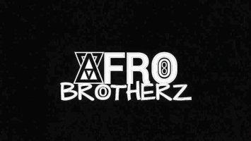 Afro Brotherz - Haunted Sorrow (Original Mix)