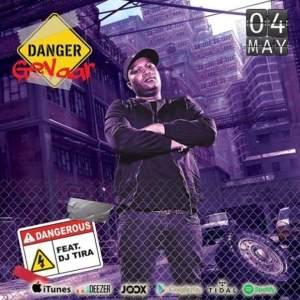 Danger, DJ Tira - Dangerous