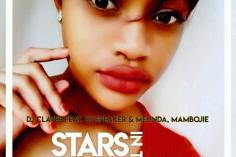 Dj Claves - Stars In The Sky ft. Dj Speaker, Melinda & Mambojie