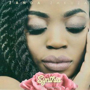 Zanda Zakuza - Amaza (feat. Dr Moruti)