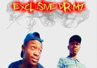 Exclusive Drumz SA feat. Tpz, Leon Lee & Aembu - Ngiyaeshela