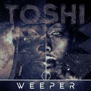 Toshi - Weeper (Intruderz SA Remix)