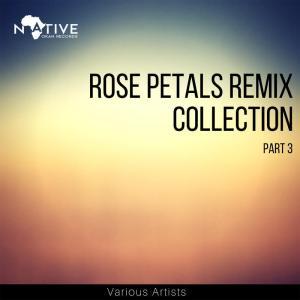 Warren Deep, Soul Chap & Natasha K - Rose Petals (Da Q-Bic's Samburu Mix). latest house music, deep house tracks, house music download, club music, afro house music, afro deep house