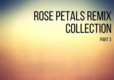Warren Deep, Soul Chap & Natasha K - Rose Petals (Da Q-Bic's Samburu Mix)