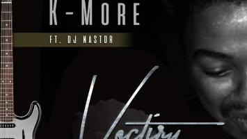 K More feat. Dj Nastor - Victory. south african deep house, latest south african house, new house music 2018, best house music 2018, latest house music tracks, dance music, latest sa house music