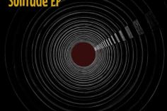 Deep Narratives feat. Mhlengzah - African Groove (Original Mix)