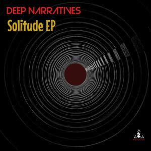Deep Narratives feat. Mhlengzah - African Groove.  deep house tracks, house music download, club music, afro house music, afro deep house, tribal house music, afromix