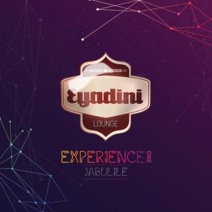 Eyadini Lounge - Jabulile (feat. DJ Ganyani & Nomcebo). latest house music, deep house tracks, house music download, club music, new house music 2018, best house music 2018, latest house music tracks, dance music, latest sa house music, afro house music