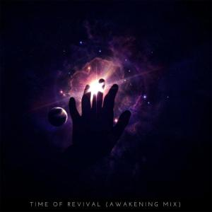 Shauniment & Nate-XL - Time of Revival (Awakening Mix). new house music 2018, best house music 2018, latest house music tracks