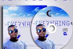 Dj Skhatla - Everything feat. Musonda Musonda & Nachi (Original Mix)