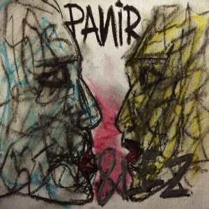 &lez - Panir. latest house music, deep house tracks, house music download, club music, afro house music, afro deep house, tribal house music, best house music