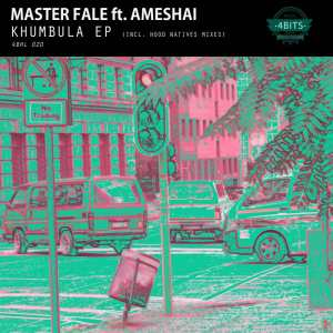 Master Fale feat. Ameshai - Khumbula. latest house music, deep house tracks, house music download, club music, afro house music, afro deep house
