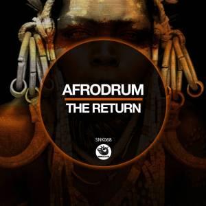 AfroDrum & DJ Musiq - Planet Deep (Original Agenda Mix). latest house music, deep house tracks, house music download, club music, afro house music, afro deep house