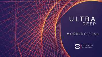 Ultra Deep - Morning Star EP