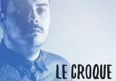Le Croque feat. Oluhle - Nampayana