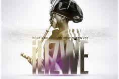 Rune & KG Mahazel feat. Queen Vee - iLizwe (Radio)