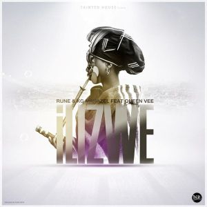 Rune & KG Mahazel feat. Queen Vee - iLizwe (Radio). Download mp3 house music, afro house music 2018