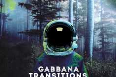 Gabbana - Transitions (Album)