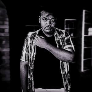 Afrika Capriccio & Erica Vivace - Hold On Me. latest house music, deep house tracks, house music download, club music, afro house music, afro deep house