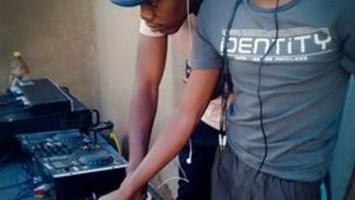 When Soul Meets Tech - Session Mixed By BalaToniQ MuziQ (BalaFonQue SA & ToniQ K)
