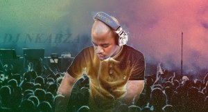 DJ Nkabza - Deepest Secrets. Download latest south africa house music, afro house music mp3, new house music 2018