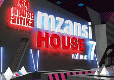 soulful house, latest south african house, deep tech house, afro tech house, house insurance, deep house datafilehost, latest house music, deep house tracks, house music download, club music, afro house music, afro deep house, tribal house music, afromix, deep house sounds