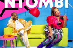 NaakMusiQ - Ntombi (feat. Bucie)