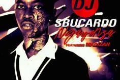 Sbucardo Da DJ - Ngayenza (feat. Madizah)