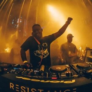 Shimza Ibiza 2018 Mix Download MP3 • Afro House King