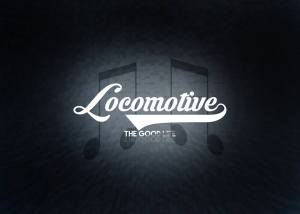 Locomotive & Team Ziyawa feat. Nthabiseng - Gegele, new house music 2018, best house music 2018, latest house music tracks, dance music, latest sa house music