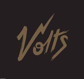 Volts SA - We Belong To de Night (Remix)