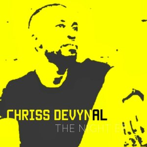 Chriss DeVynal feat. Philosopher - Echoes Of My past (Chriss DeVynal Reconstruction)