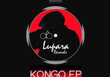 Vito Vulpetti - Kongo (Original Mix)