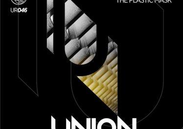Thab De Soul - The Plastic Mask (Afro Tech Mix)