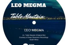 Leo Megma - Table Mountain (Original Mix)