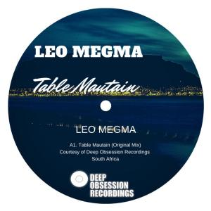 Leo Megma - Table Mountain. afro beat, datafilehost house music, mzansi house music downloads, south african deep house, latest south african house, new house music 2018