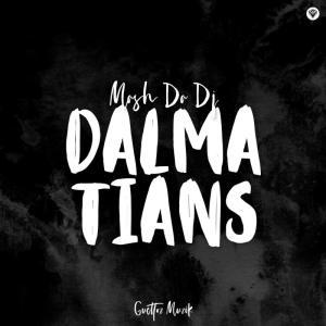 Mash Da Dj - Dalmatians (Dub Mix). latest house music, deep house tracks, new house music 2018, best house music 2018, latest house music tracks, house music download, club music, afro house music, afro deep house, tribal house
