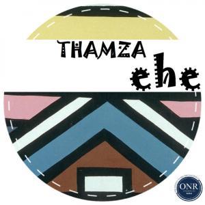 Thamza - ehe (Original Mix). afro beat, datafilehost house music, mzansi house music downloads, south african deep house, latest south african house