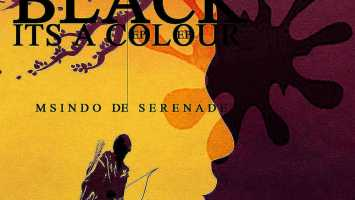 Msindo De Serenade - SazoQinga (Original Mix)