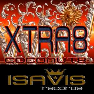 Xtra8 - Coconut8 (Original Mix)