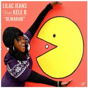 Lilac Jeans feat. Kele B - Olwakho. Download new afro house music, south african house music, afro house 2018, afro deep house, deep house sounds, sa afro house