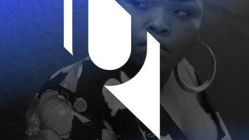 Saint Evo feat. Zipho - I Wanna Know Saint (Afro Mix)