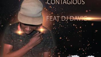 DJ Kestival feat. DJ Davic - Contagious