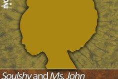 Soulshy & Ms John - Change Your Mind (SoulLab Vocal Remix)