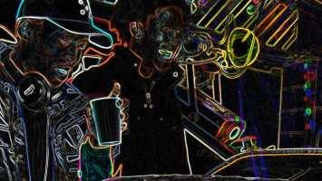 Master Fale & DJ Das feat. Mbali - Sengibuyile (Original Mix)