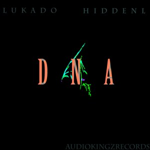 Lukado & HiddenL - Township Lunatic (Future Gqom Mix) Afro House King Afro House, Gqom, Deep House, Soulful