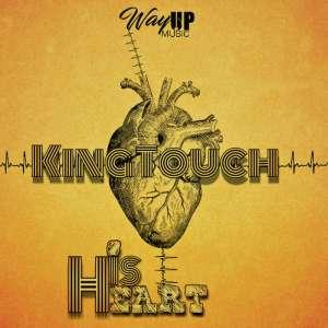 KingTouch - Tono (feat. Tee-R) (Tribute To Salif Keita). mzansi house music downloads, south african deep house, latest south african house, new house music 2018, best house music 2018, latest house music tracks