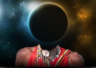 Ancient Deep - NewMan (DJ Mreja & Neuvikal Soule Deep Existence Dub). new house music 2018, afro house music, afro deep house, best house music 2018, latest house music tracks, dance music, latest sa house music, new music releases