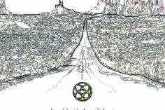 Individualist - The Route(Fka Mash Re-Glitch)